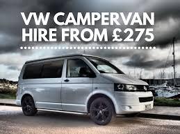 volkswagen van 2017 homepage bus off luxury camper van hire t5 camper van hire