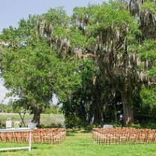 wedding planners charleston sc intrigue design and events featured on the westchester wedding