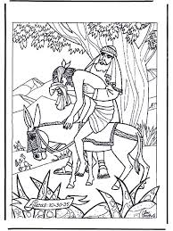 100 ideas the good samaritan coloring page on wwwhalloweenkids to
