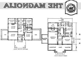 168 simple houses design philippines iloilo 120 sqm house excerpt