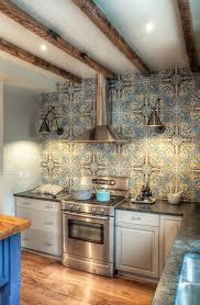 porcelain tile kitchen backsplash sumptuous paula deen cookware in kitchen traditional with tile