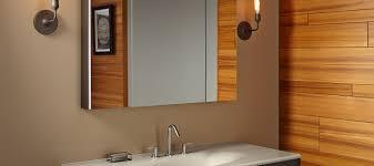 bath room medicine cabinets medicine cabinets bathroom kohler