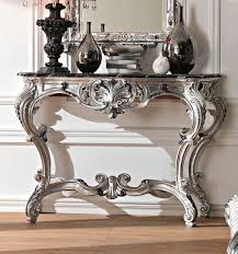 antique console tables for sale console tables vintage console tables for sale regal and antique