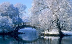 imagenes impresionantes de paisajes naturales bellezas de imagenes de hermosos paisajes naturales imagenes de