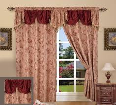 window treatments elegantcomfortproduct