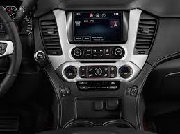 gmc yukon interior 2016 new yukon xl for sale in ann arbor mi lafontaine buick gmc