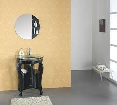 Bathroom Vanities Usa by 625 Best Single Modern Bathroom Vanities Images On Pinterest