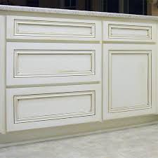 kitchen cabinet door fronts and drawer fronts all drawer fronts 5pc brothers custom cabinets and furniture