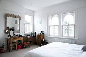 White And Walnut Bedroom Furniture Walnut Furniture White Bedroom Interior Design Ideas