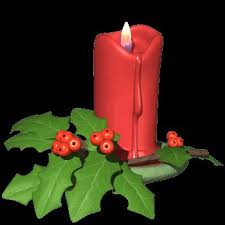 156 best advent images on advent and