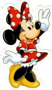 draw minnie mouse minnie mouse mice drawings