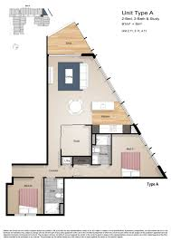 buying a house nz apartment plans eden green u2014 eden green