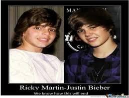 Ricky Martin Meme - th id oip igtp9p6u13smvhkswz4rjqhafr