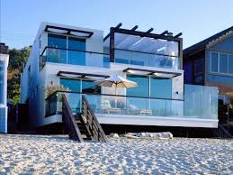 Minimalist Beach House Design by Minimalist Beach House Design By Aboda Design Group Nytexas