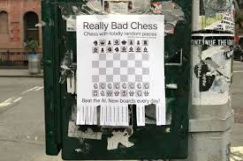 really bad chess makes chess fun even if you u0027re really bad the verge