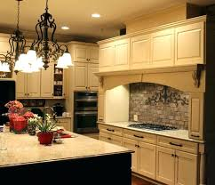 jeffrey kitchen island kitchen islands jeffrey kitchen island hardware