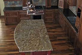 kitchen counter islands kitchen islands with granite countertops