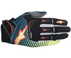 discount motorcycle shoes alpinestars motorcycle gloves online here alpinestars motorcycle