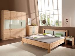 Schlafzimmer Beige Wand Haus Renovierung Mit Modernem Innenarchitektur Schönes
