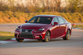 lexus is250 f series for sale japanese spec 2014 lexus is f sport spiced up with trd parts