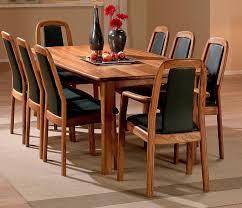 Teak Wood Dining Tables Genuine Teak Wood Furniture In Hyderabad Timbercraft