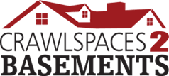 digging basement cost crawlspaces 2 basements faq costs crawlspaces 2 basements