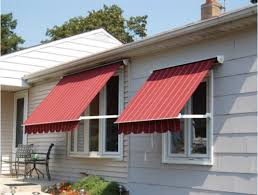 Wooden Window Awnings Primary Reasons For Choosing Window Awnings For Home