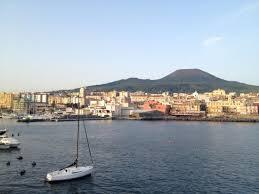 torre greco porto porto di torre greco picture of porto di torre greco