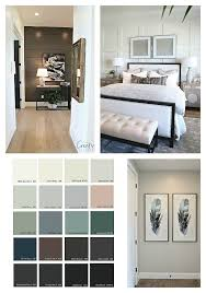 home interior color trends 2018 paint color trends and forecasts