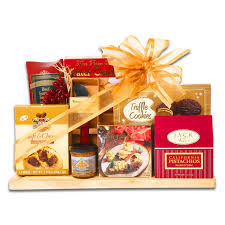 Meat And Cheese Gift Baskets 26 Best Cheese Meat Gift Baskets Images On Pinterest Cheese