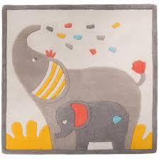 tapis chambre d enfants tapis enfant tapis de sol pour la chambre des enfants tapis bébé