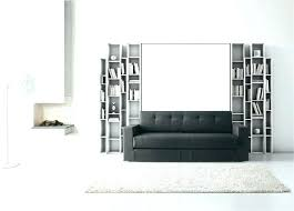 canapé lit armoire canape lit armoire lit armoire canape canapac design