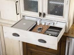 kitchen island power kitchen power point planning adelaide outdoor kitchens