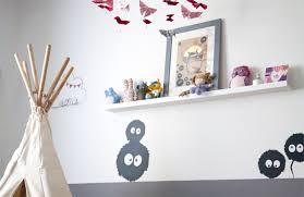etagere chambre bebe etagere chambre enfants petit tour dans sa chambre les jouets qui