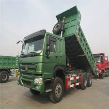 man diesel dump trucks in germany man diesel dump trucks in