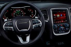 dodge durango 2013 price 2014 dodge durango has more standard features than 2013 model but