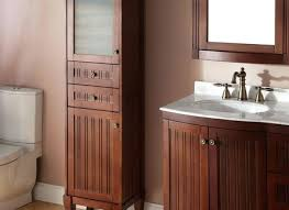 Corner Vanity Cabinet Bathroom Bathroom Cabinets Bathroom Vanities With Linen Cabinet Bathroom