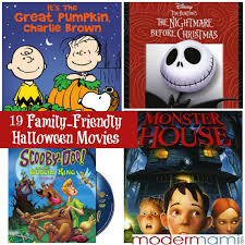 19 family friendly halloween movies for spooktacular family movie
