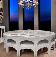 dining room pictures dinning contemporary dining room sets modern dining room white
