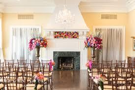Home Decor Cincinnati by Cincinnati Country Club Wedding Libby Chris Cincinnati
