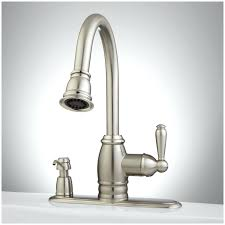 hansgrohe metro kitchen faucet fresh hansgrohe kitchen faucet reviews 50 photos htsrec