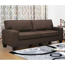 Corduroy Loveseat Corduroy Living Room Sofa Wayfair