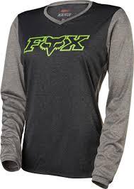 fox motocross women coupon code for discount price fox motocross