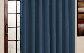 Standard Patio Door Size Curtains by Standard Size Curtains For Patio Doors Curtain Best Ideas