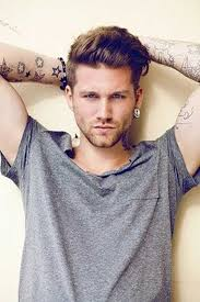 cool haircuts for boys with big ears mens short hairstyles big ears picture dxnf men hairstyle trendy