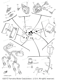 hino wiring schematics freightliner electrical wiring diagrams