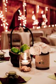 Vintage Centerpieces For Weddings by 93 Best Button Wedding Ideas Images On Pinterest Marriage