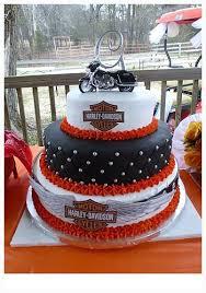 harley davidson wedding cakes harley davidson wedding cakes wedding ideas