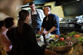 cours de cuisine 95 cours de cuisine l di orio photo de les fermes de megève