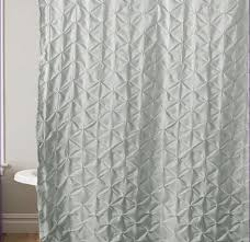 90 Inch Shower Curtain Curtains Longer Than 90 Inches 28 Images Showers Stunning